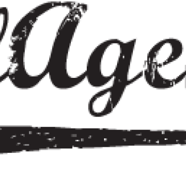 Softball Agents logo